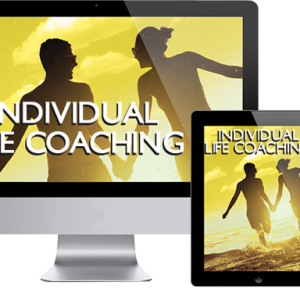 Personal Life Coaching Programs